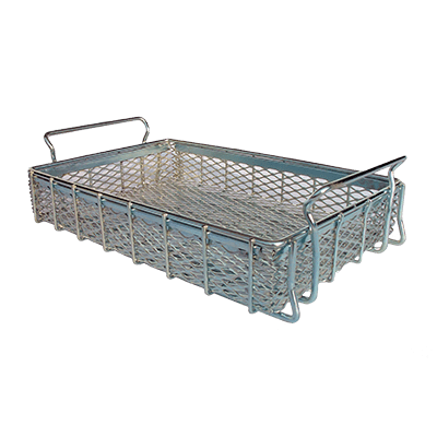 flat-expanded-metal-wire-basket