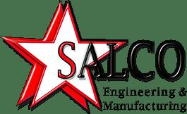 Salco Engineering & Manufacturing