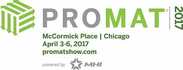 promat-2017-chicago-salco-engineering