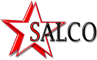 Salco Engineering & Manufacturing