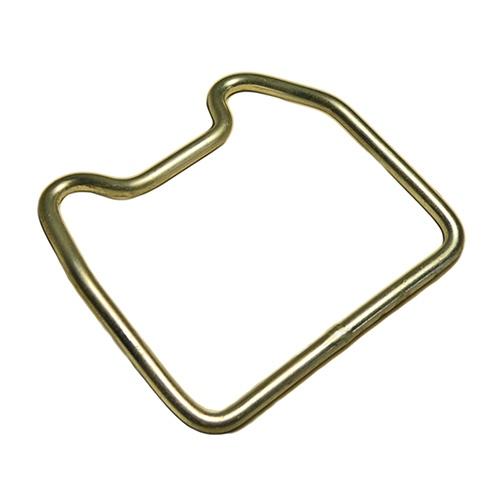 Steel Rod Bending Services Salco