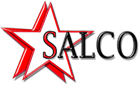 contact salco engineering and manufacturing