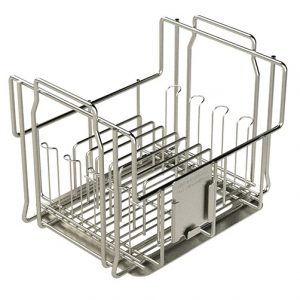 Salco Products and Services Wire Baskets